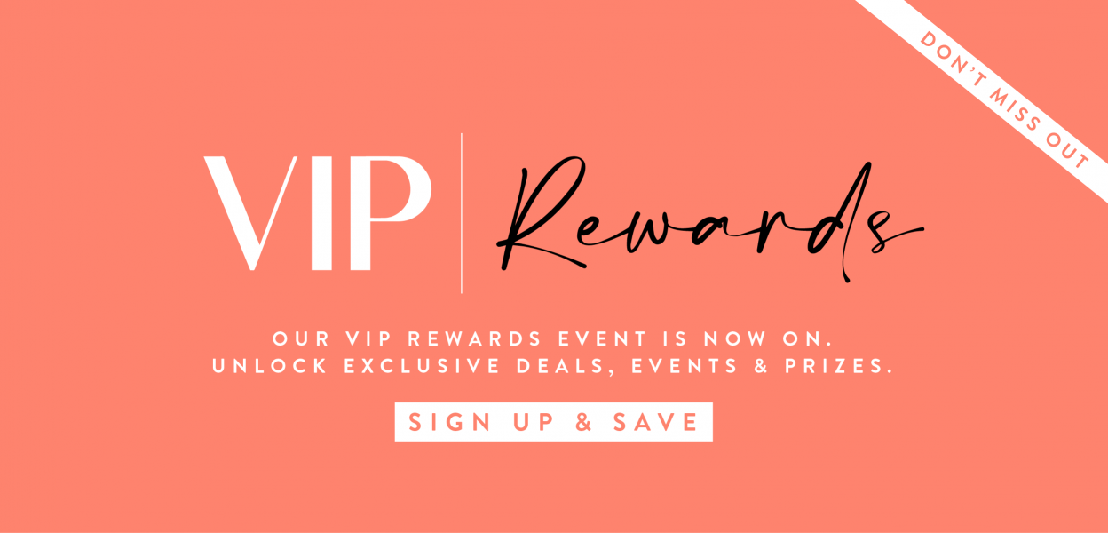 VIP Rewards Gunwharf Quays
