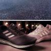 Adidas | Outlet Shopping | Gunwharf Quays