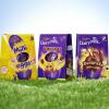 Cadbury | Easter Treats