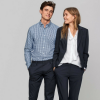 GANT | Outlet Shopping | Gunwharf Quays