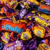 Cadbury   2 for £3 on Cadbury Heroes Cartons