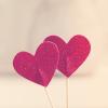 Valentine's Day | Valentine's Day Gifts | Gunwharf Quays