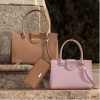 Spend and save at Furla