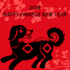 Chinese New Year | Things to do in Portsmouth | Things to do with kids in Portsmouth | Gunwharf Quays