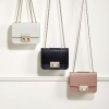 Furla | 1st Birthday