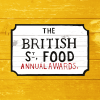 British Street Food Awards | Gunwharf Quays