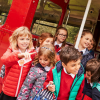 Back to School | Gunwharf Quays