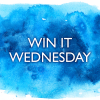 Win It Wednesday | Competition | Gunwharf Quays