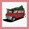 Vans | Gunwharf Quays
