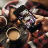 Instagram | Social Media | Gunwharf Quays