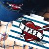 KARL LAGERFELD | Gunwharf Quays