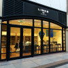 Links of London | Outlet Shopping | Gifts & Speciality | Jewellery Outlet | Gunwharf Quays