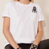 Karl Lagerfeld | 20% off Ready to wear