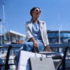 Gunwharf Quays | Weekly Finds