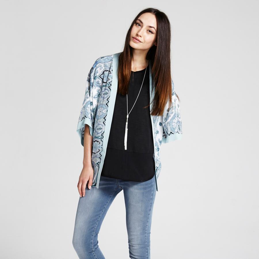 Designer outlet shopping Mint Velvet