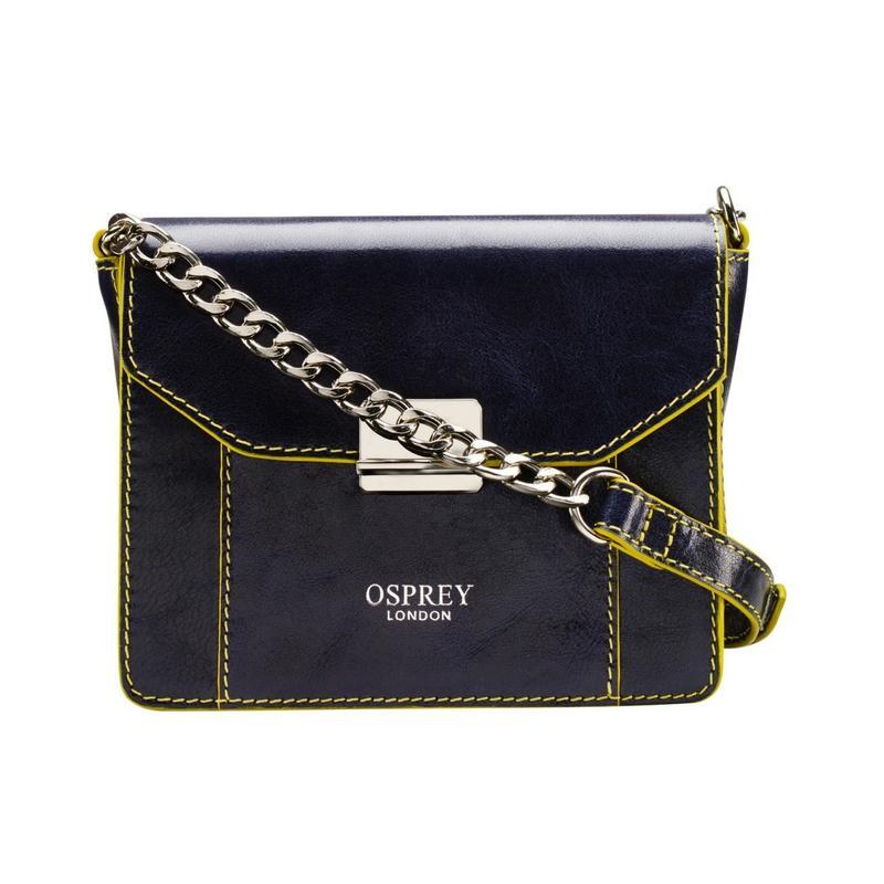 Osprey London | Outlet Shopping | Gunwharf Quays
