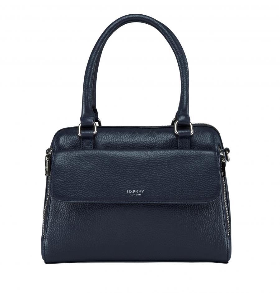 Osprey | Handbags | Gunwharf Quays