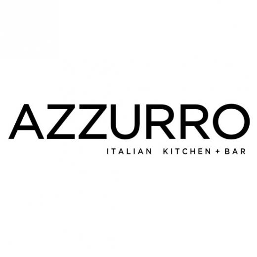 Azzurro | Restaurants in Portsmouth | Gunwharf Quays