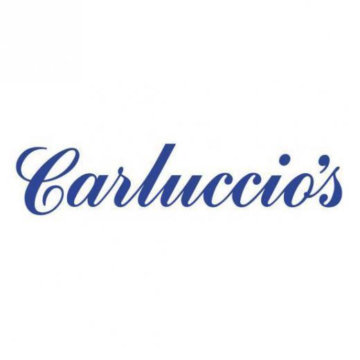 Carluccio's at Gunwharf Quays, Portsmouth