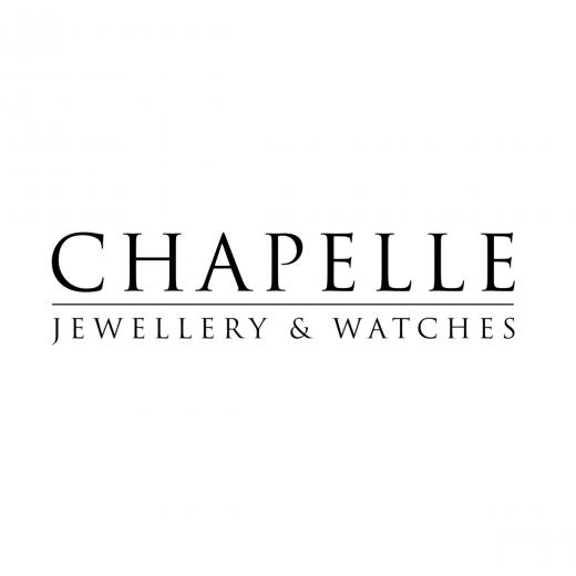 Chapelle logo