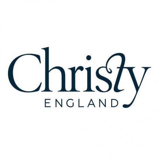 Christy at Gunwhard Quays, Portsmouth