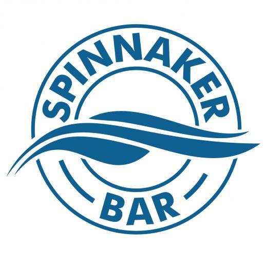 Spinnaker Kitchen and Bar logo