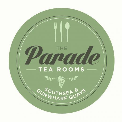 The Parade Tea Rooms