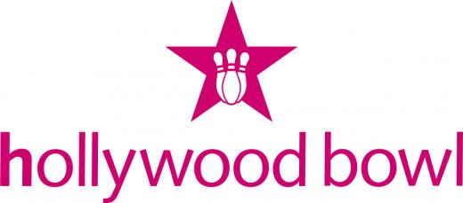 Hollywood Bowl at Gunwharf Quays Portsmouth