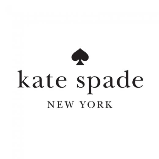 Kate Spade | Gunwharf Quays