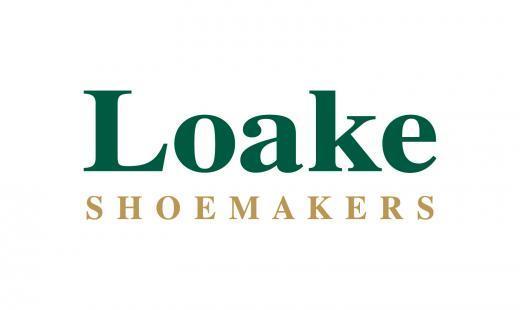 Loake logo