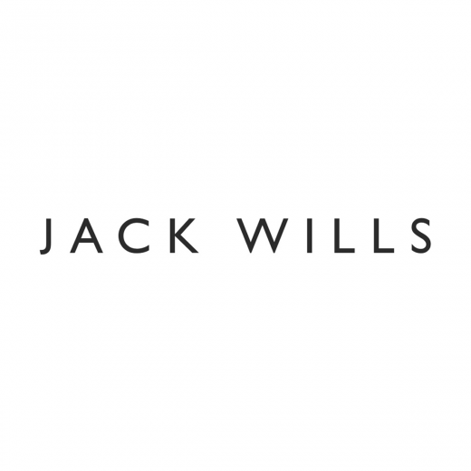 Jack Wills | Outlet Shopping | Gunwharf Quays