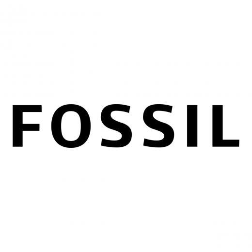 Fossil | Outlet Shopping | Gunwharf Quays