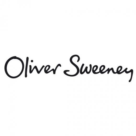 Oliver Sweeney at Gunwharf Quays Portsmouth
