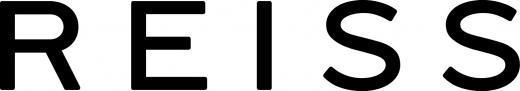 Reiss | Logo | Gunwharf Quays