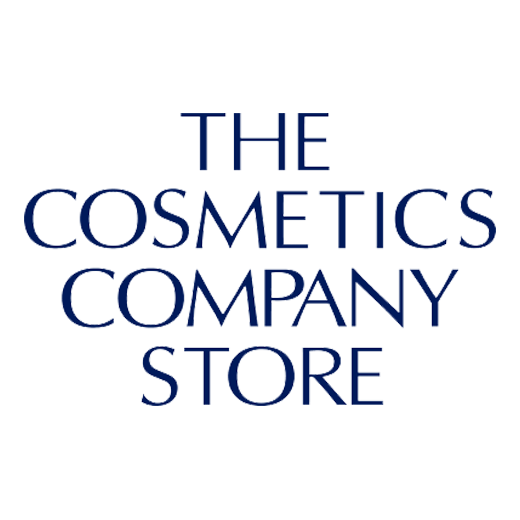 The Cosmetics Company logo