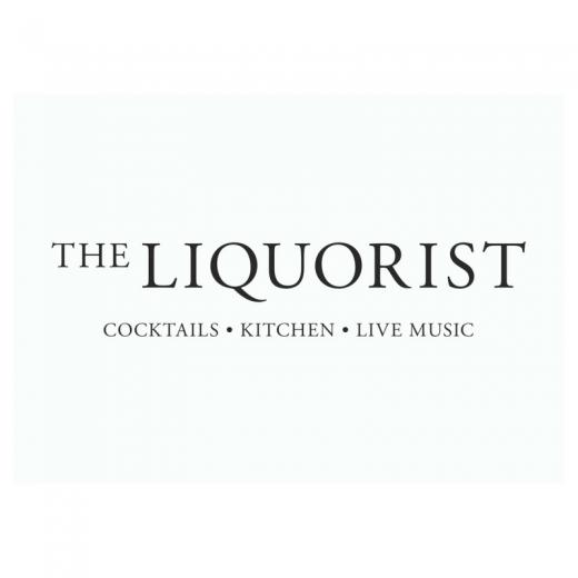 The Liquorist logo