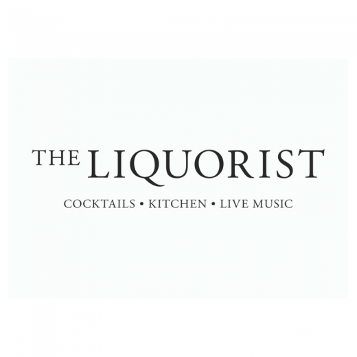 The Liquorist logo