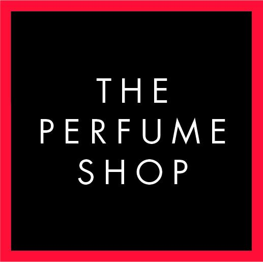The Perfume Shop | Gunwharf Quays