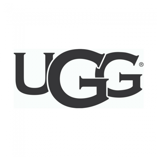 UGG | Outlet Shopping | Gunwharf Quays