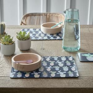 Denby   Up to 60% off