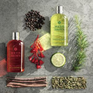 Molton Brown | Latest Offers