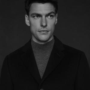 Reiss | Up to 50% off