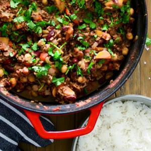 ProCook   New products and recipe inspiration