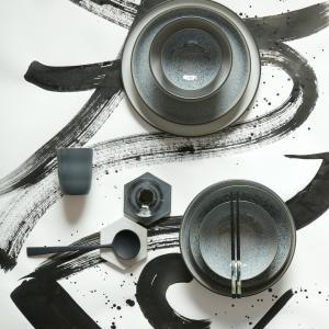 Denby | New Studio Grey Range