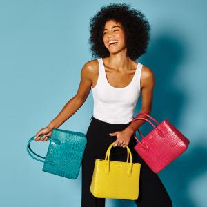 Win your Favourite Bag Competition