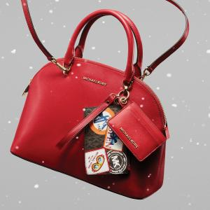 Michael Kors | Winter Sale | Outlet Shopping