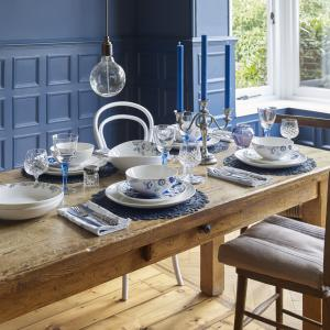 Denby   Up to 40% off RRP