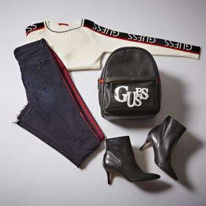 Guess | Up to 50% off