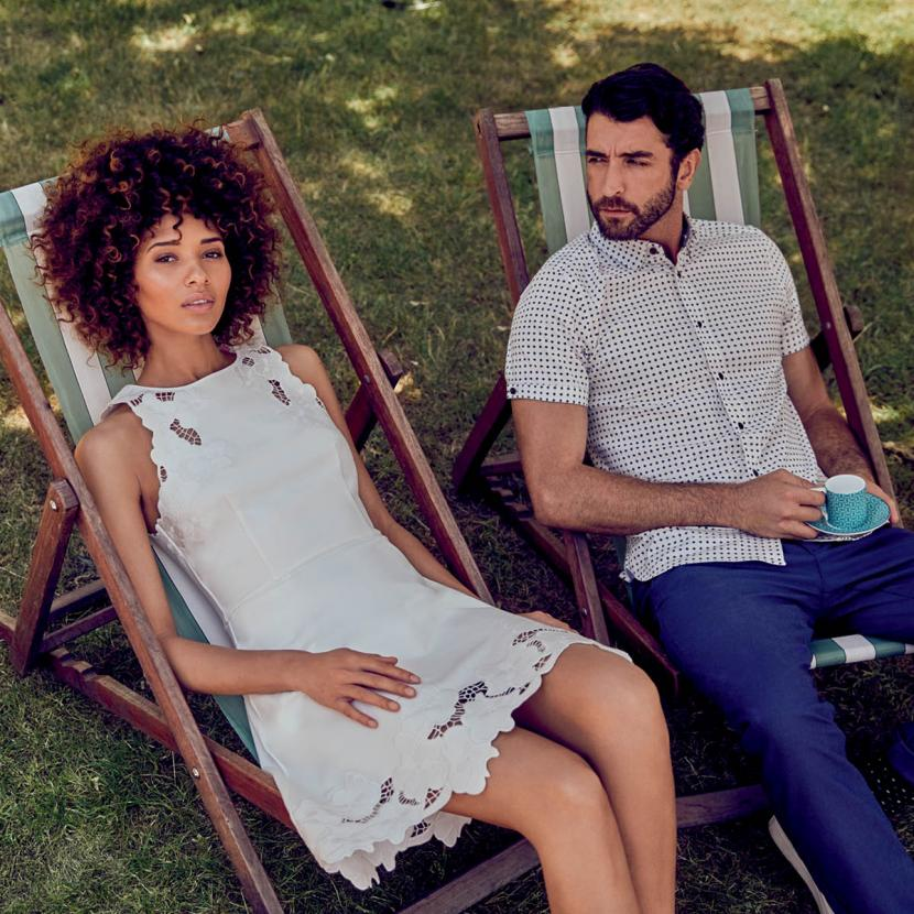 fca2a6ca26e9 Ted Baker Outlet