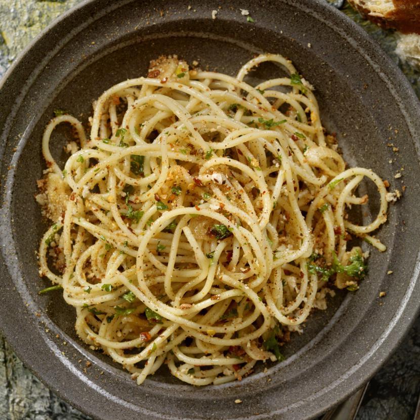 Azzuro Italian Dining